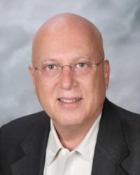 Cliff Kaplan