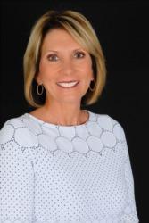 Ellen Gesell