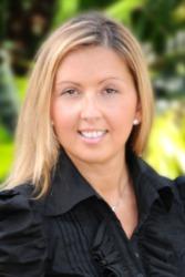 Greta Kurpiewski, PA
