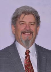 Charles Ratliff