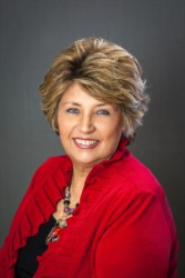 Barbara Walkowicz