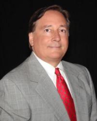 Dean Schmitt, PLLC