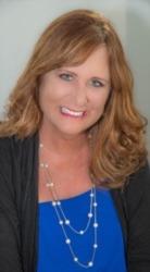 Lynda Ellinger