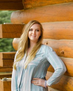 Rachel Strle