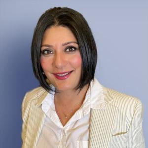 Sonia Farooq