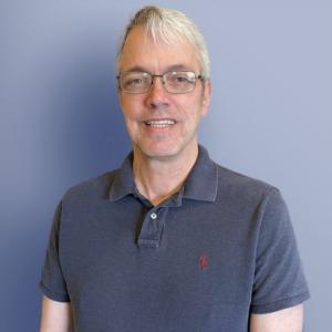 Tim Madden
