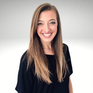 Megan Beekman