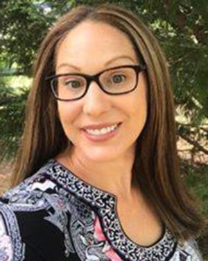 Jessica Stieben