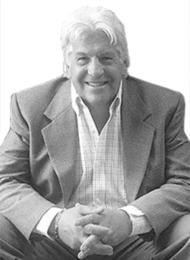 Gregory Angello