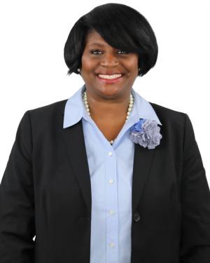 Missy Jackson