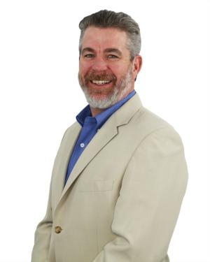 Mark Wuerthele