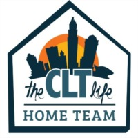 The CLT Life Home Team With Jimmy Grappone