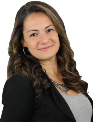 Jennifer Guevara