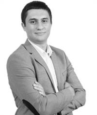 Victor Boicu