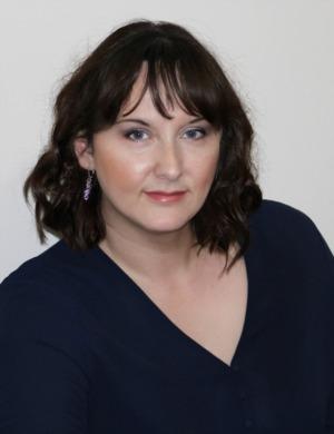 Hannah Zavenkow
