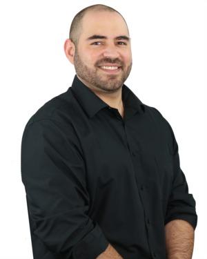 Tony Tsurunakis
