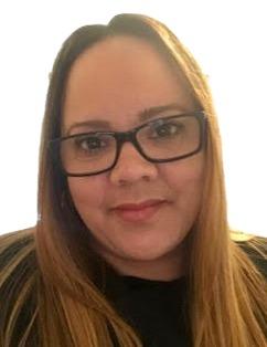 Diana Castillo