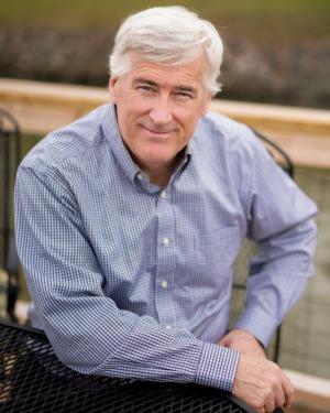 John Nurthen