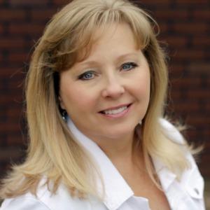 Diane Filer