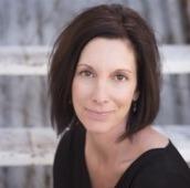 Stacey Stienike