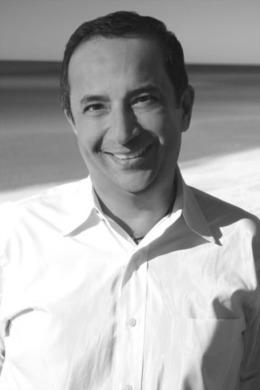Amin Delawalla