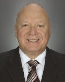 David Copen