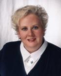Deborah Crabtree