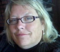 Cindy Dutton
