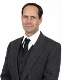 Steven Niederkohr