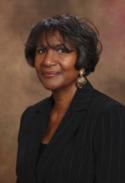 Sheila Ray