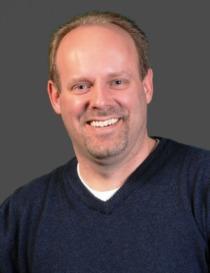 Brian Wollerman