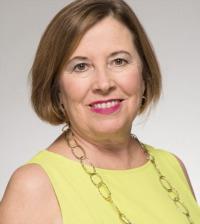 Jenny Bolen