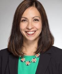 Angela Guyer
