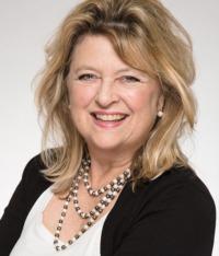 Cathy McKee