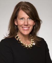 Jill Thomas