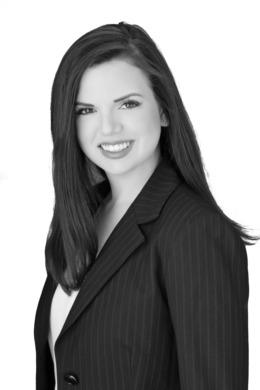 Gina Holman