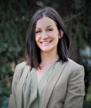 Katarina Miller