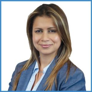 Adriana Pizarro