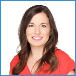 Belinda Frisch