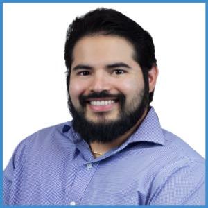 Mauricio Saenz