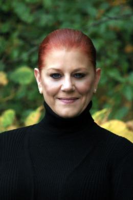 Jennifer Burke