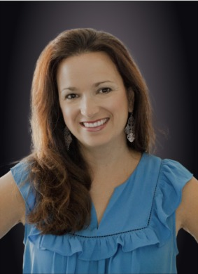 Sheri Quinn