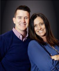 Dawn & JB Blewett