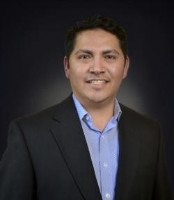Esteban Peña