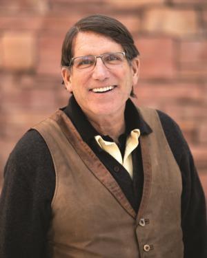 Ray Bowers