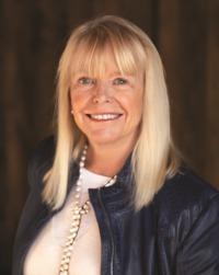 Jill Masters