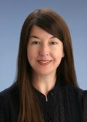 Christina Covington