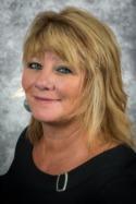 Cheryl Baucom