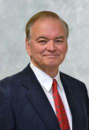 Terry Roach