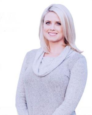 Chelsey Maynard